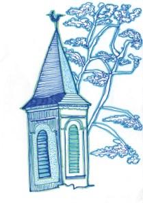 eglise saint-victor-de-malcap