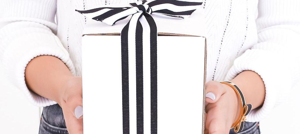 das-schoenste-geschenk-das-du-dir-selbst-machen-kannst