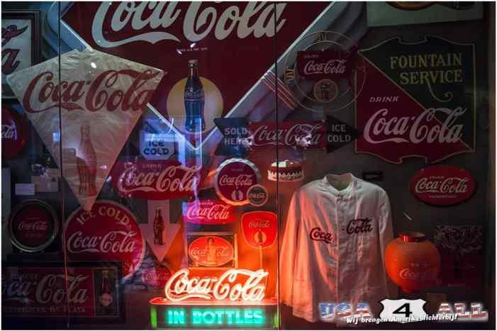 Coca-Cola-02-USa4all