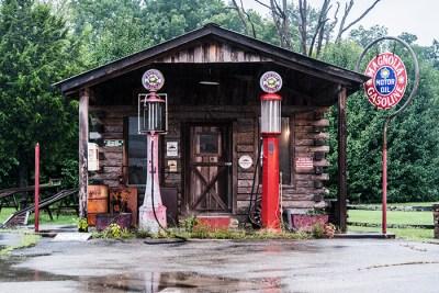 201608-Arkansas-01