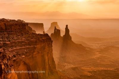 Canyonlands - 00004