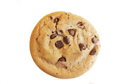 Cookies op Verenigde Staten.Info