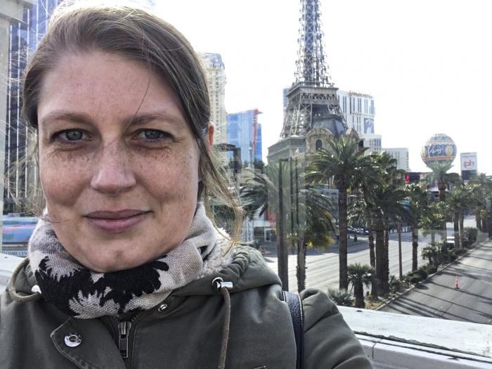 Jolanda Postema - Ik reis in Amerika altijd met het openbaar vervoer!-01