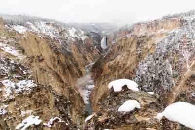 Marco-Bos-Yellowstone-17-R