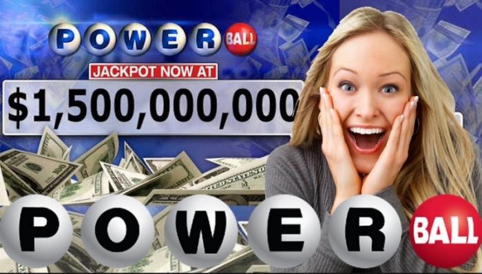 Amerikaanse Loterijen
