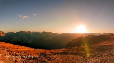 Rocky Mountain Nationaal Park - 00004