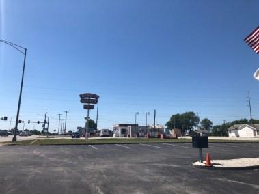 Springfield - Missouri-00001