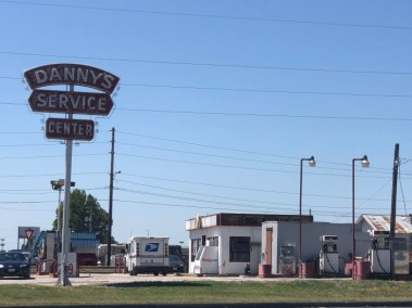 Springfield - Missouri-00002