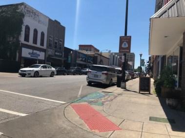 Springfield - Missouri-00019
