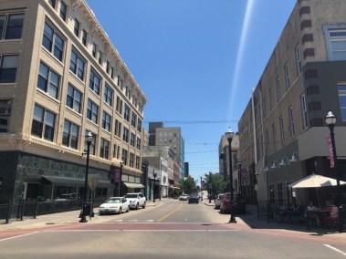 Springfield - Missouri-00026