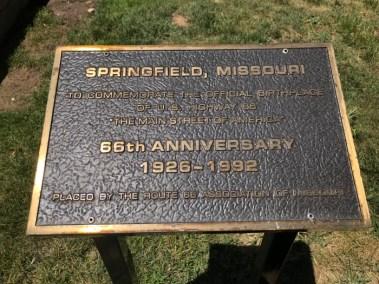 Springfield - Missouri-00028