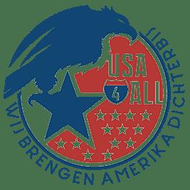 Amerika-Info-USA4ALL