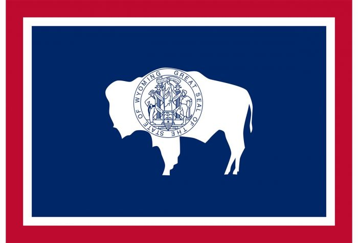 Wyoming – The Equality State