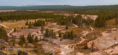 Yellowstone_12345-