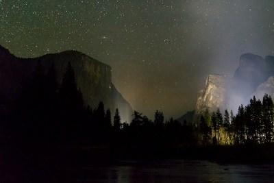 YosemiteNP