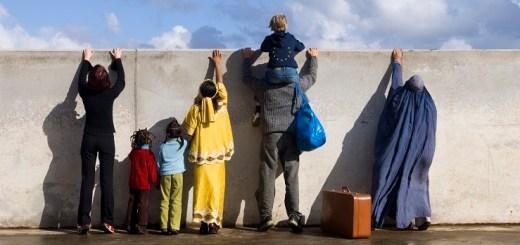Immigratie, noodtoestand