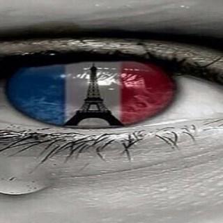 France2017,, Frankrijk
