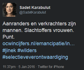 FireShot Screen Capture #172 - Karabulut - 'TweetDeck' - tweetdeck_twitter_com_#