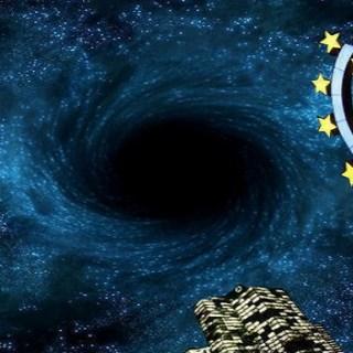 euro, eurozone, EU wil meer geld