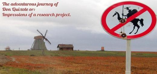kernramp, windmolens