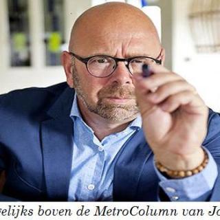 Jan Dijkgraaf
