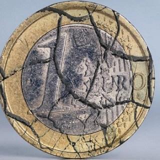euro, NEXIT