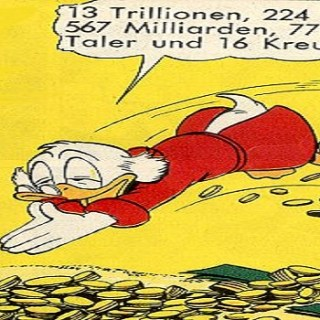 Griekenland, eurozone, Eurobonds