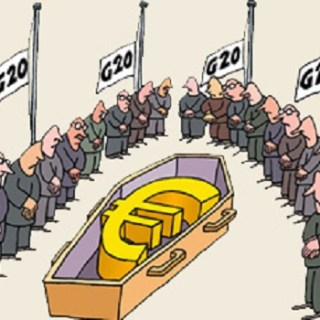 euro als eenheidsmunt