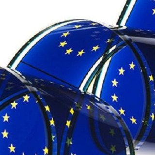 Staatspropaganda EU, opstand in het EU-parlement, baantjes