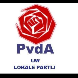 Amsterdamse PvdA
