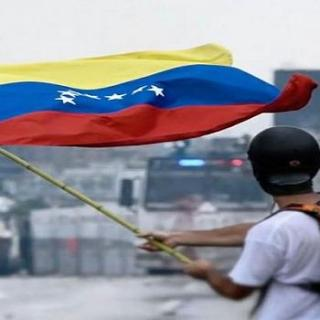 Venezuela , SP