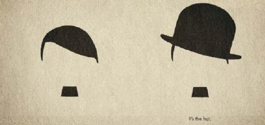 Linkse hobby, Mein Kampf, Hitler
