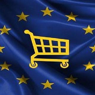 Financiële machinaties van de EU, Brexit