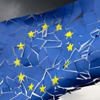 EU-breuklijnen, doem der EU, toekomst van de EU