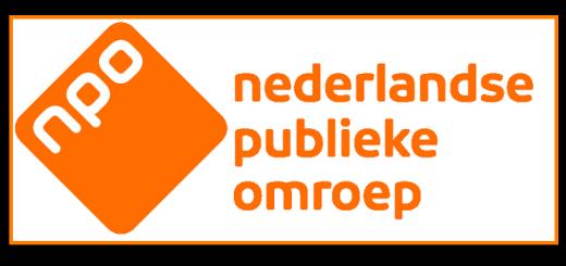 NPO, staatsomroep
