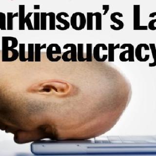 bureaucratisering van het recht, elektronisch patiënten dossier