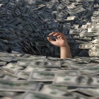 Economische aanraders, fiatgeldGeld, euro
