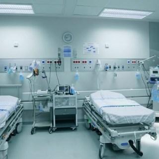 keerzijde van privatisering. levensbeëindiging, Corona, griep