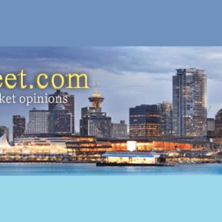 Corona,, beurs en cycli, Brexit, recessie, centrale banken, USA2020