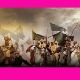 Kernthema van de islam