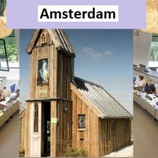 Amsterdam, politieke zwakzinnigheid, vuilverbranding AEB