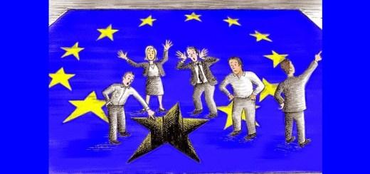 Brexit, EU Rekenkamer, Polen
