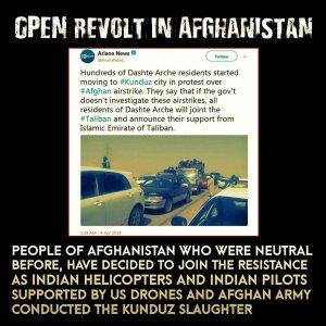 #Kunduzmassacre