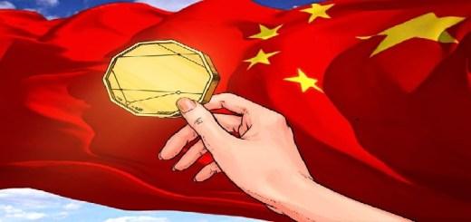 economische aanraders, China, Klimaathoax