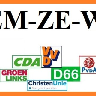 PS2019, onacceptabel, EP2019, Debat Baudet-Rutte