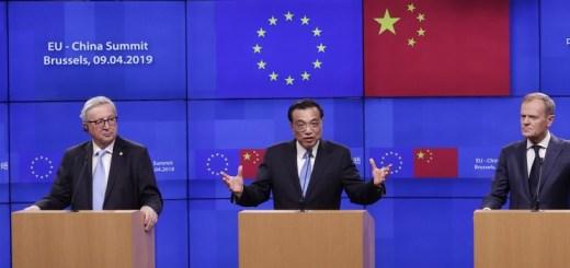 EU-China-top
