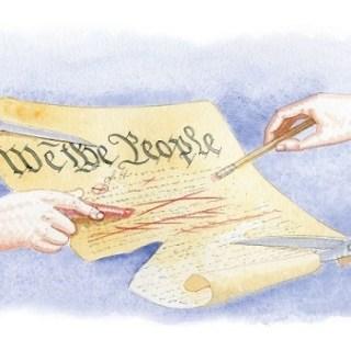 Grondwet