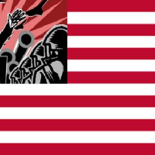 mislukte staatsgreep