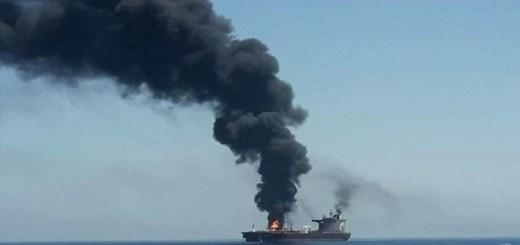 Iran arrangeert meer sancties