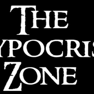 progressieven en controle, Staatscontrole